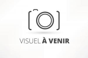PROCHAINEMENT Nantes